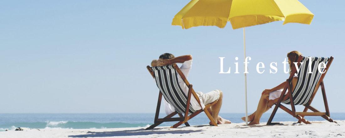 lifestyle_banner
