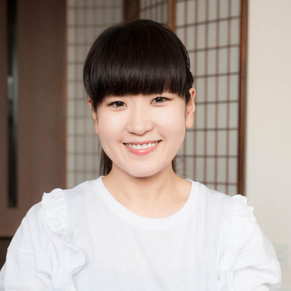 yumi_koikeda
