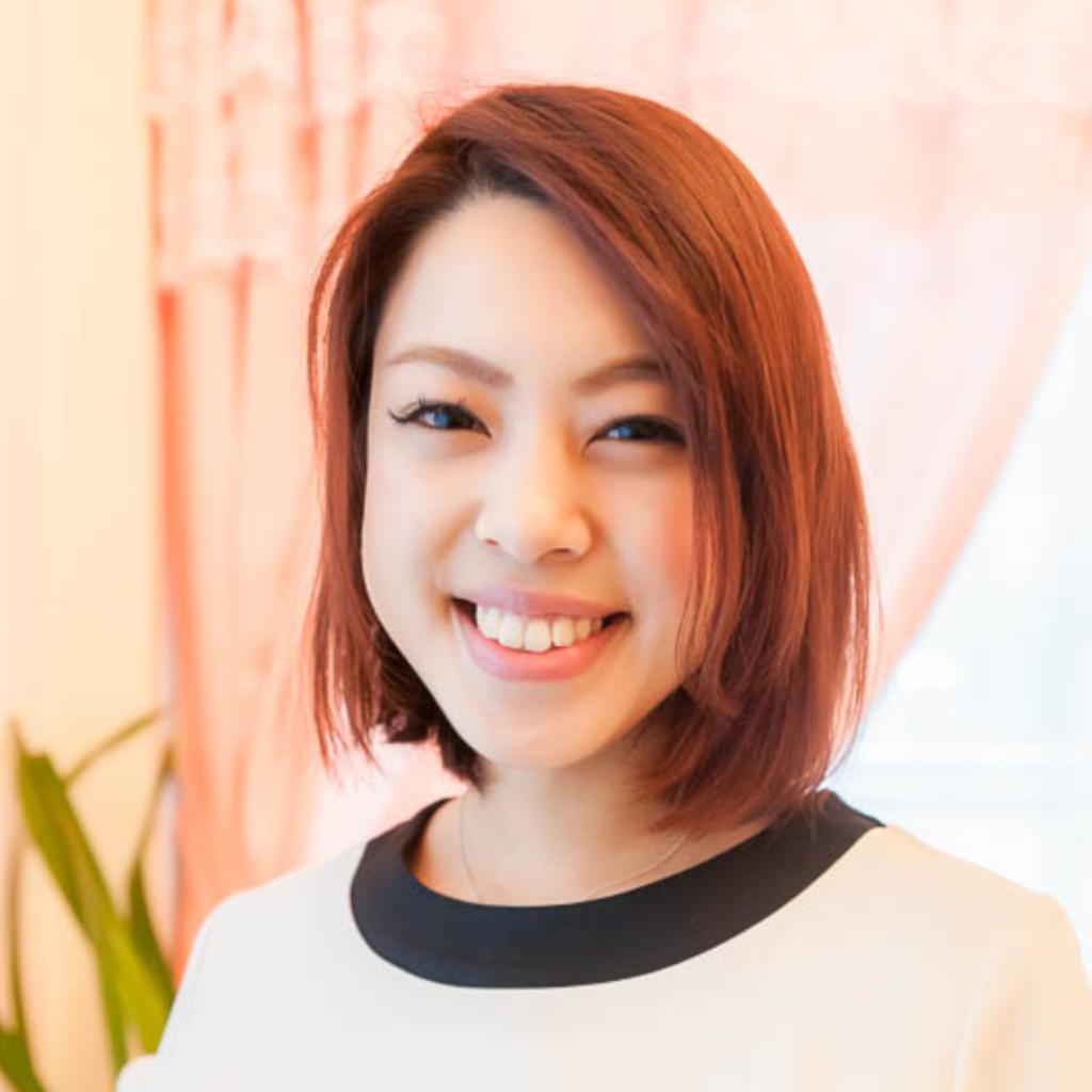 yuuko_nakazawa
