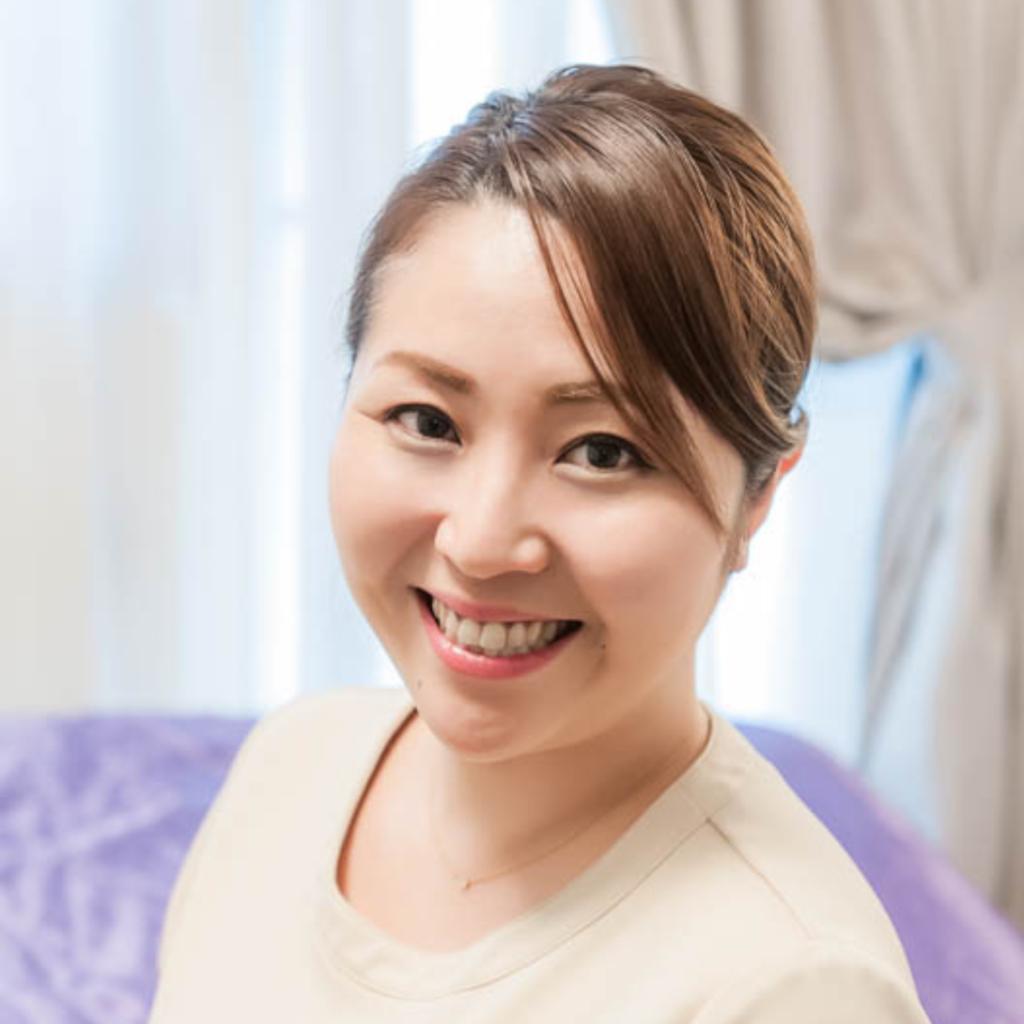 mai_shiozawa