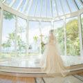 色々ありすぎて迷う!結婚式、披露宴会場選びは何を大切にする?