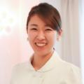 産前産後セラピスト | 山本亜希子