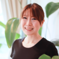 デトックスダイエット美容家|富田恵